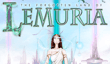 Забытая Страна Лемурия