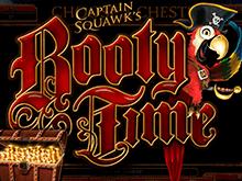 Пиратская Добыча играйте на казино Вулкан 04
